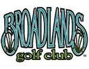 Broadlands GC & The Practice Station