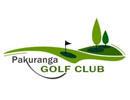 Pakuranga Golf Club & WIndross Farm Golf Club
