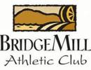 Bridgemill Athletic Club