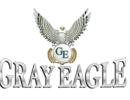 Gray Eagle Golf Club & Academy